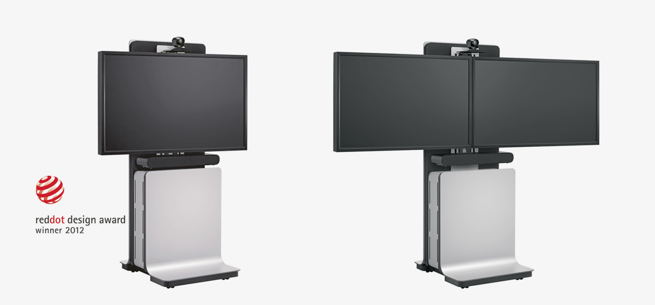 Vogel's Professional Introduces Video Conference Unit